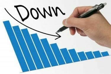 韓国経済、韓国、主力産業不況で…中堅・中小企業も「試練の春」