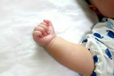 韓国社会、【少子高齢化の波】2月の出生児数22854人 今年の出生率は0.81ペース
