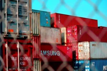 韓国経済、【韓国政府】 日本の輸出規制強化から10カ月、「供給安定」 強調=ネット、国産化に称賛 「韓国に不可能はない」