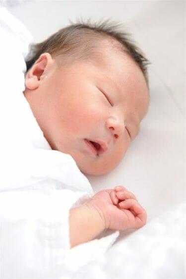 韓国社会、【おめでとう、韓国】合計特殊出生率が世界198カ国中198位…「子どもがいない」