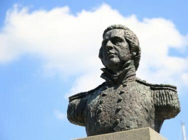 韓国の歴史主張【ペリーはネトウヨニダ!】19世紀のペリー来航記録も「日本海」 韓国主張に矛盾