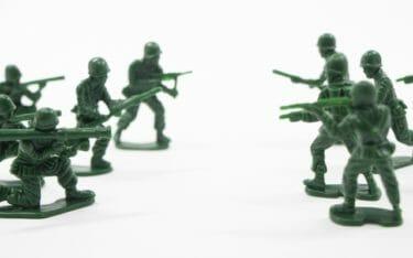 韓国軍事、【日本が海上封鎖して終わりですよ?】あり得ないことだが「もし日韓が武力衝突したら、どっちが勝つ?」→「日本が勝つ」=中国メディア