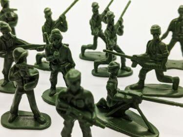 韓国軍事、【詳細はまだ不明】負担増で合意へ 在韓米軍駐留経費 米紙ウォール・ストリート・ジャーナルは、合意の期間は25年まで