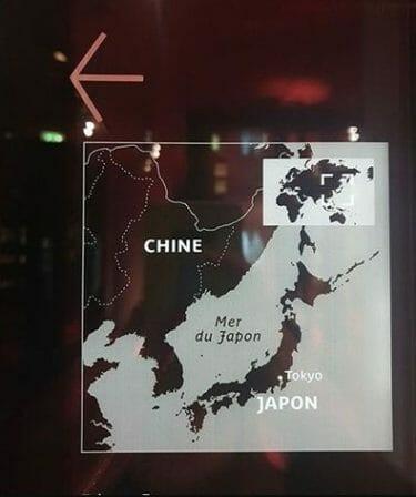 (韓国経済危機特集) 日本の底力